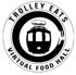 TEA_Logo_Primary_TrolleyEats