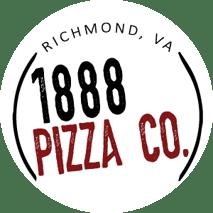 1888-Pizza-logo