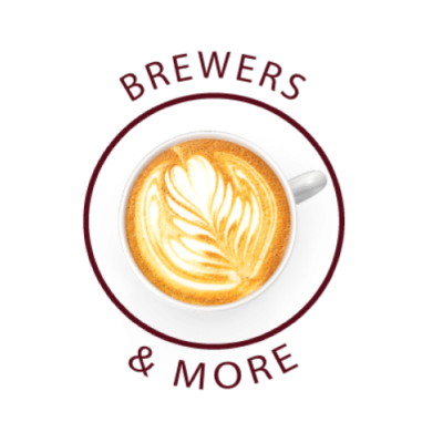And-More-brew