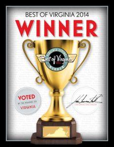 Best-of-VA-2014-Winners-Certificate-232x300
