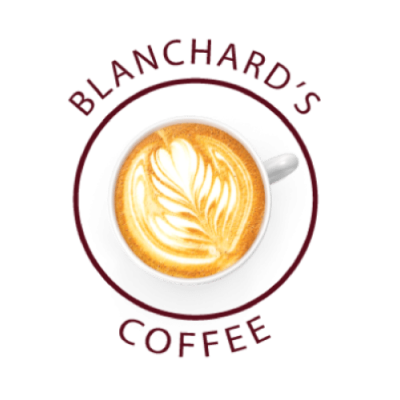 Blanchards-brew