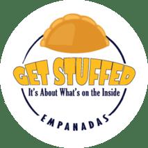 Get Stuffed logo