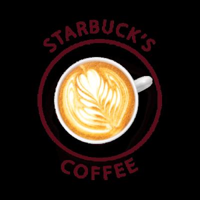Starbucks-brew