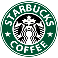 Startbucks-Header-Logo