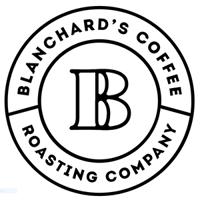 blanchard