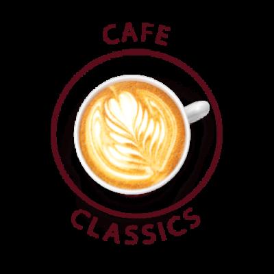 cafe-classics-brew