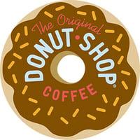donut-shop
