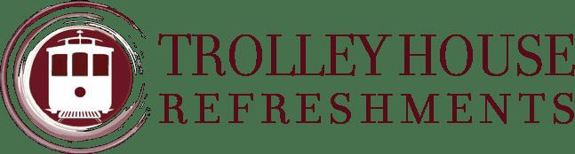 Trolley Hospitality Companies, Inc.