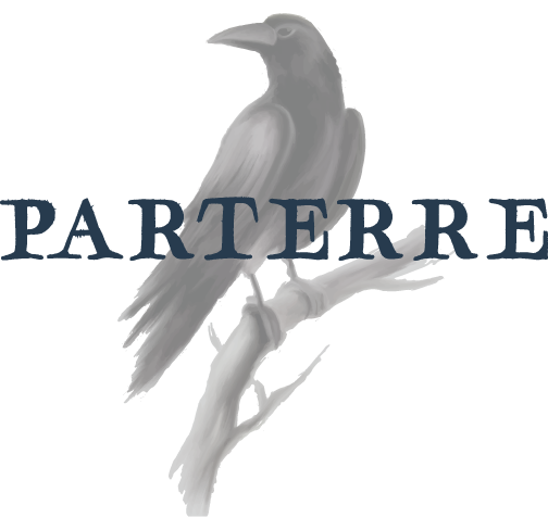 Parterre_Logo_Full_Color_RGB_439px@72ppi