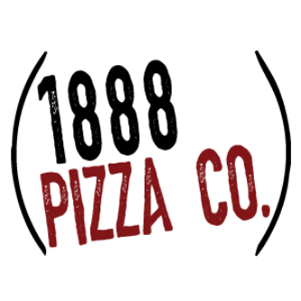 1888 Pizza slider