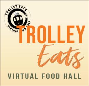 Aboout-Trolley-Eats