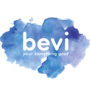 Bevi-Logo-with-tag