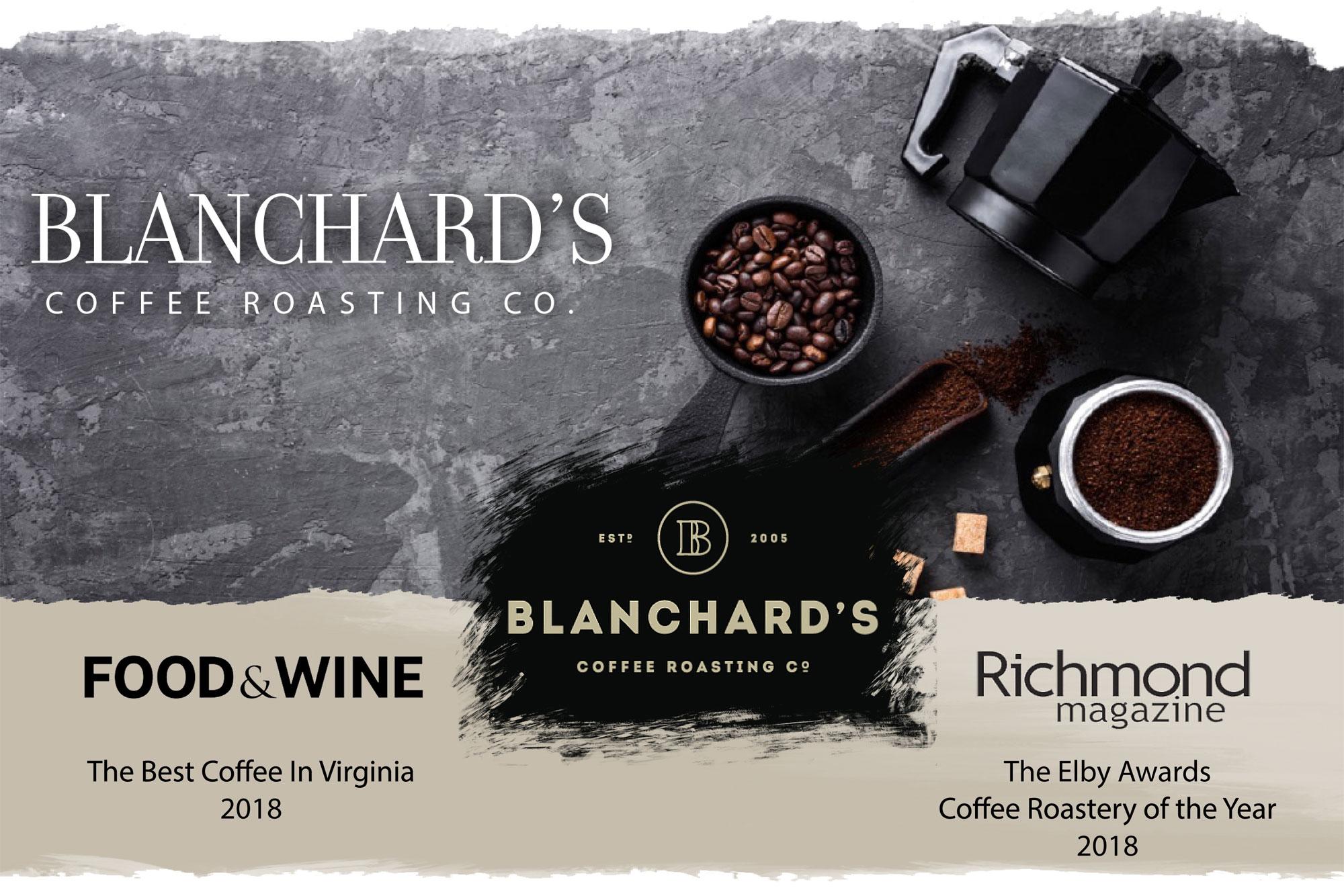 Blanchards-hero