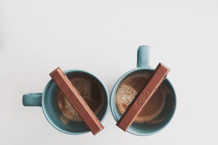 Coffee-Bottom-4