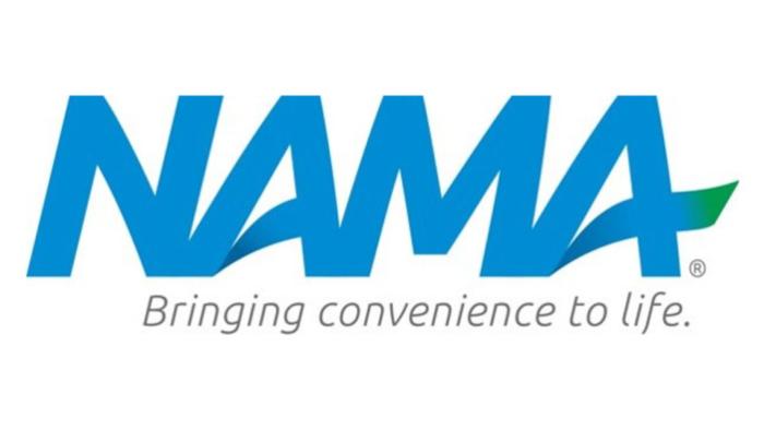 NAMA_logo