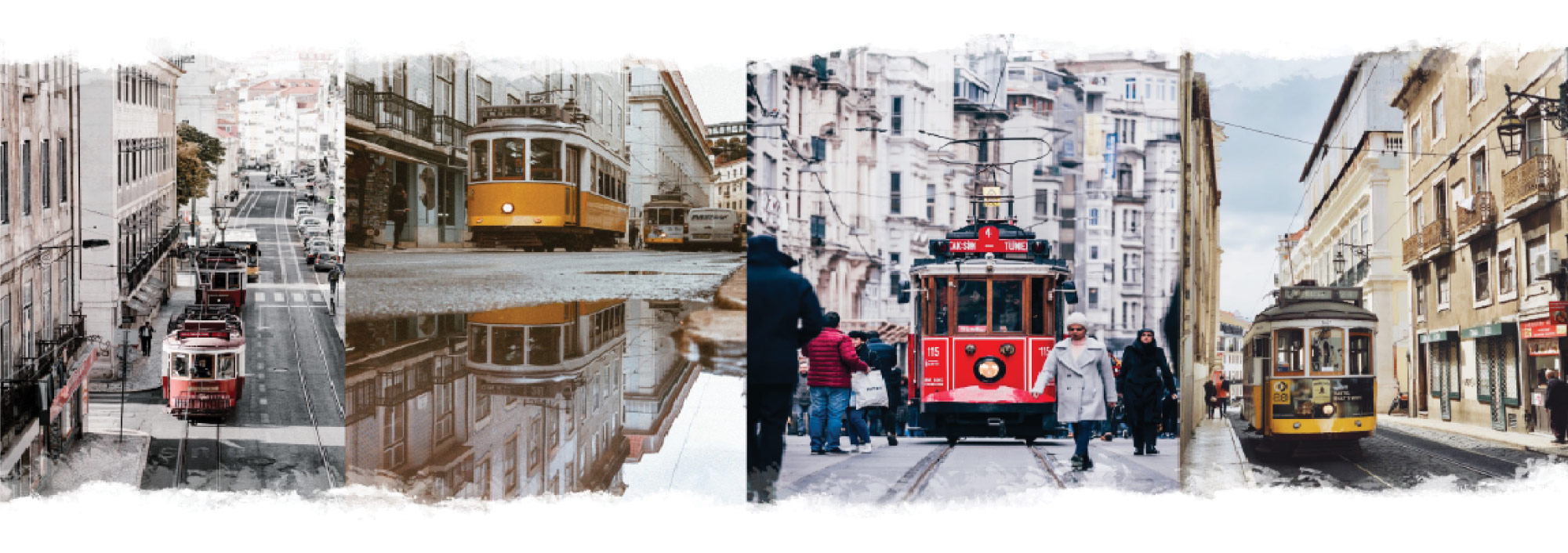Trolley-Our-Story-Bottom