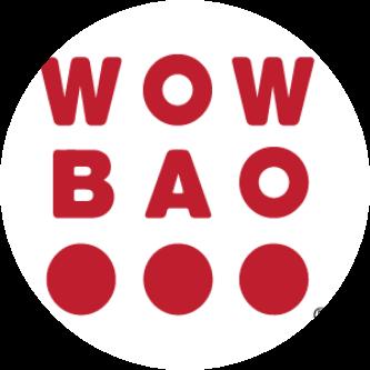 Wow Bao Slider