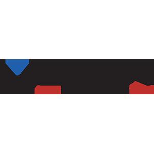 bunn-logo