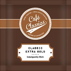 cafe-classics-logo