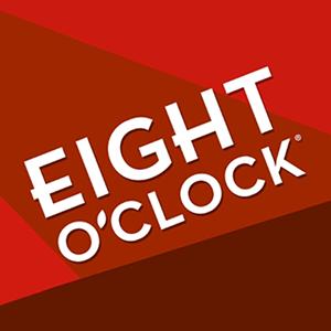 eight-o-clock