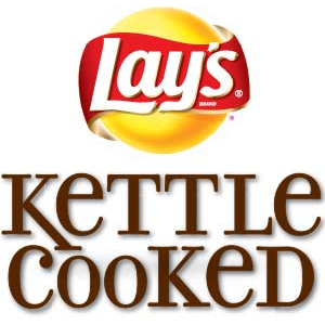 lays-kettle