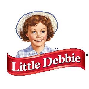 little-debbie